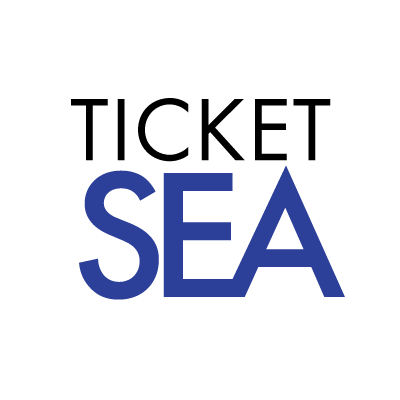 TicketSea